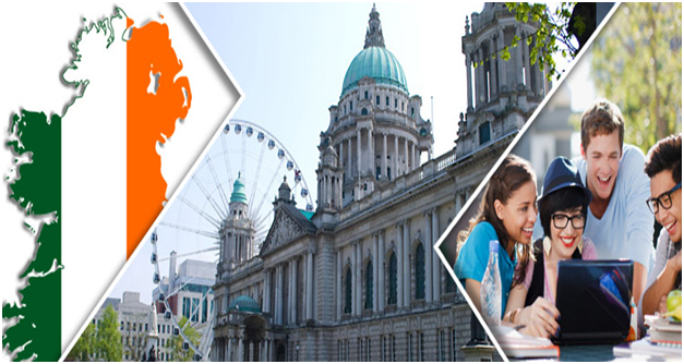 study-in-ireland-2018-e16000-government-of-ireland-international-scholarships.jpg